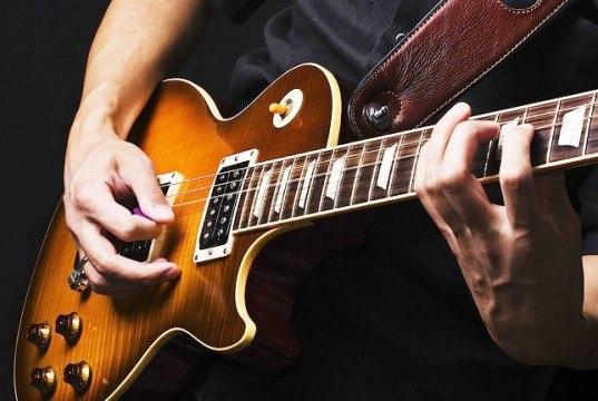 beste elektrische gitaar voor beginners koopgids