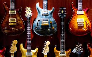elektrische gitaar kopen tips reviews