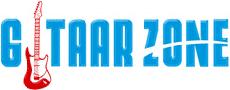 GitaarZone - Gitaar kopen reviews & tips