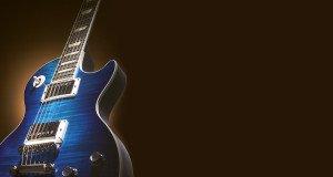 Gibson gitaar kopen