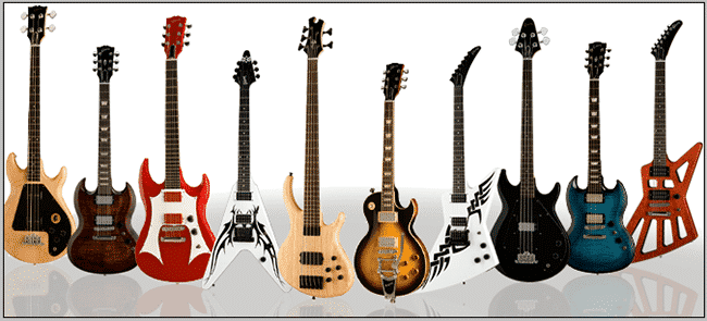 Gibson gitaar kopen tips reviews