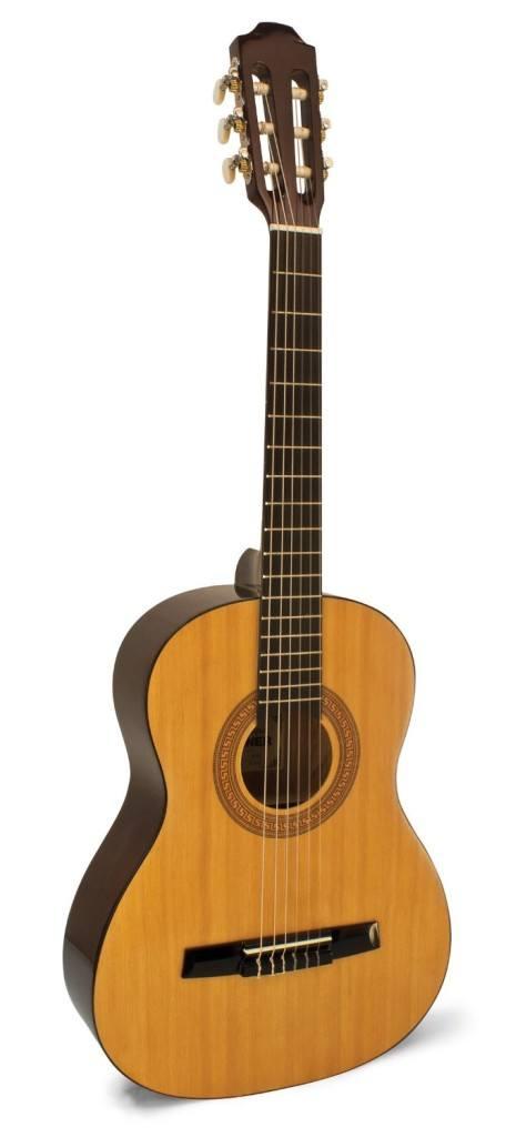 akoestische gitaar koopgids