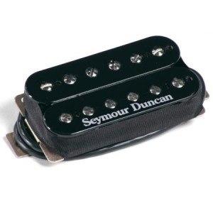 elektrische gitaar kopen Humbucker element