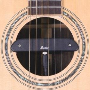gitaarelement