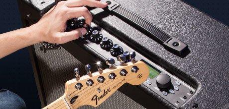 Beste gitaarversterker kopen tips inspiratie